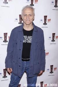2011 Lortel Awards